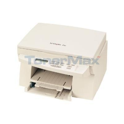 Lexmark Z-82